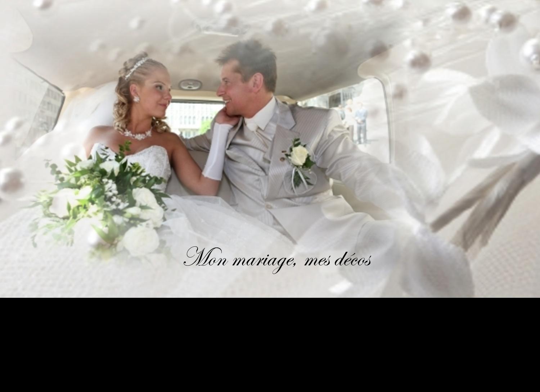 anniversaire de mariage soiree